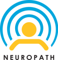 Welcome To Neuropath Neurophysiological Consultants